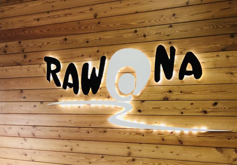 rawona